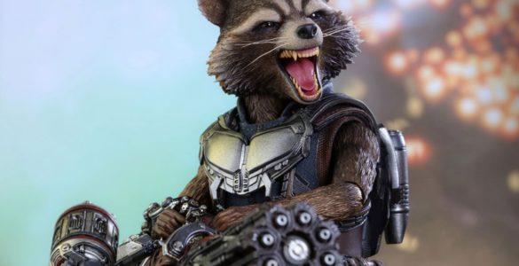 """У четвертому фільмі Marvel про Тора з'явиться ще один герой з """"Вартових Галактики"""""""