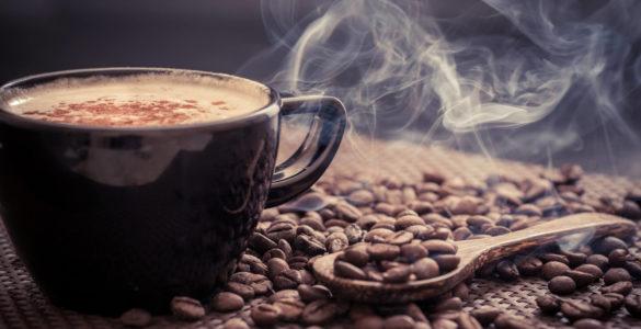 Вчені визначили найбільш небезпечні способи споживання кави