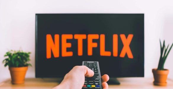 Netflix планує випускати новий фільм щотижня