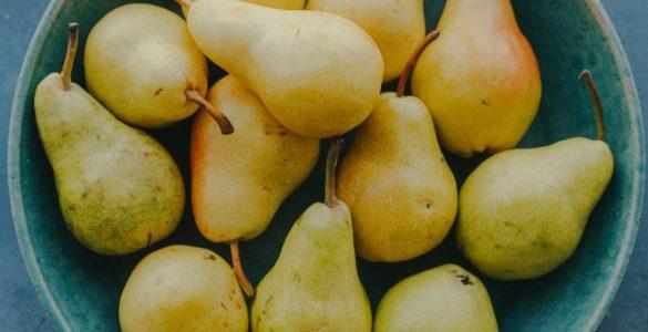 Ключем до довголіття назвали відомий всім фрукт