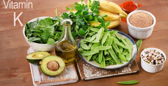 Медик назвала вітамін, який захищає від старіння