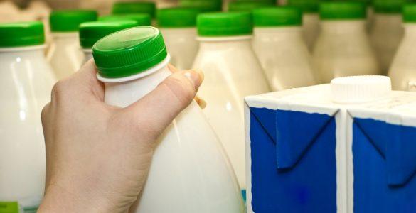 У напої для довголіття знайшли серйозну загрозу для здоров'я
