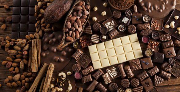 Лікарка назвала найбільш небезпечні солодощі для здоров'я