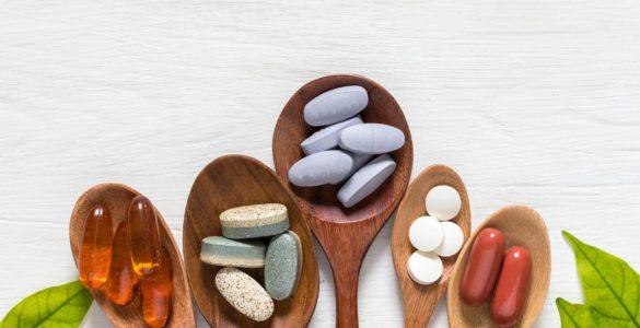 Вчені перерахували, популярні добавки, які можуть привести до проблем з серцем