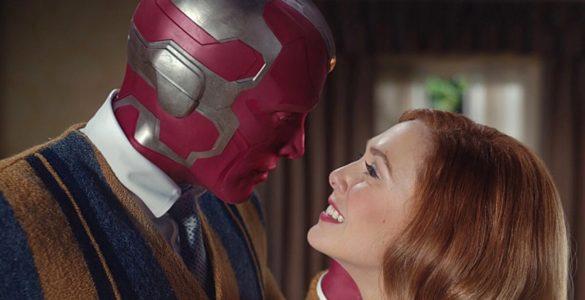 Marvel покаже серіал про головних супергероїв кіновсесвіту: відео