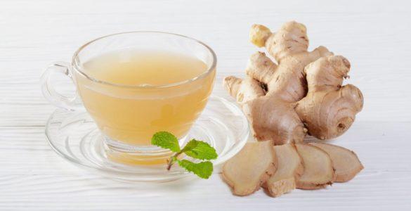 Ефективно очистити організм від токсинів допоможуть прості напої