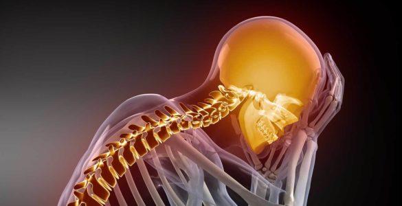 Небезпеку COVID-19 для мозку оцінили американські лікарі