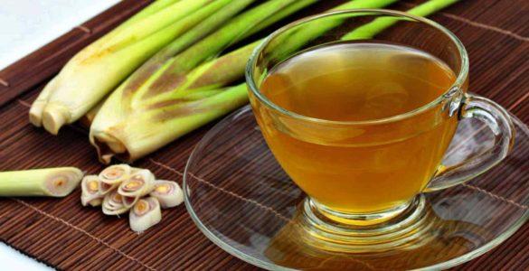Лікарі пояснили, який трав'яний чай сприяє довголіттю