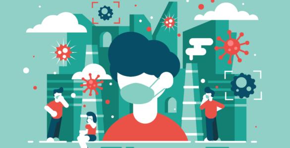 5 звичок, які роблять нас беззахисними перед хворобами