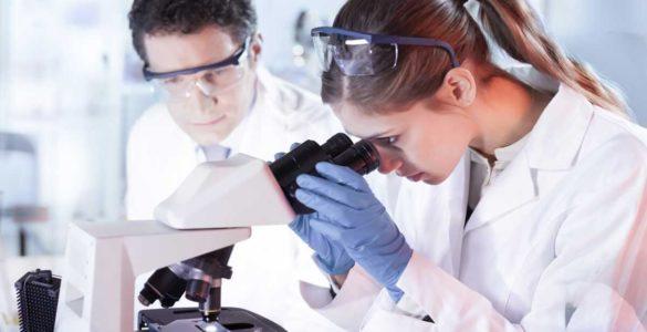 Вчені дізналися, чому від COVID-19 вмирають молоді люди