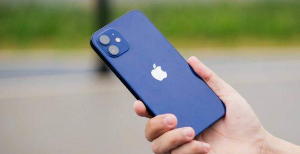 Небезпеку iPhone 12 для здоров'я назвали кардіологи