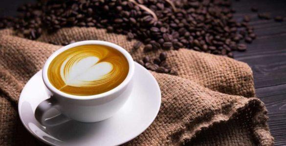 Як захистити печінку за допомогою кави: названо оптимальну кількість напою в день