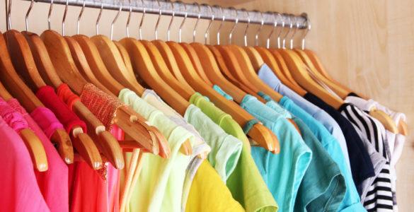 Лікар розповів, який одяг збільшує ризик розвитку раку