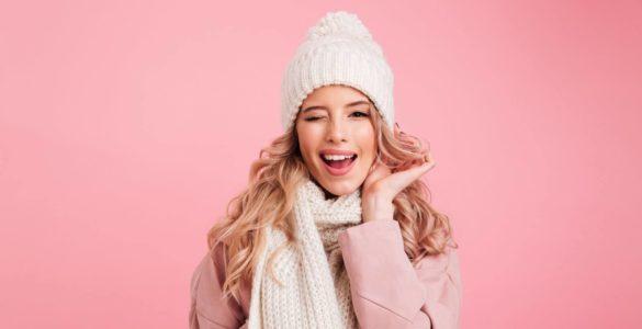 Експерт пояснив, як краще мити волосся взимку