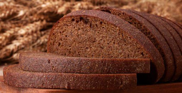 Експертка розвіяла популярний міф про хліб