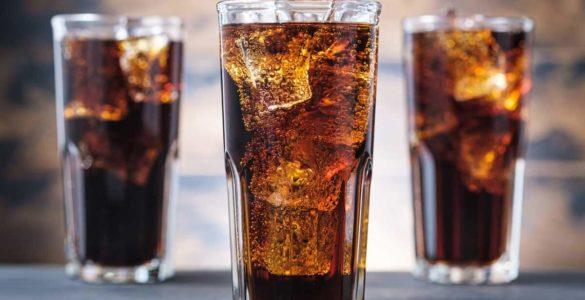 Вчені назвали п'ять напоїв, які можуть призвести до серцевого нападу