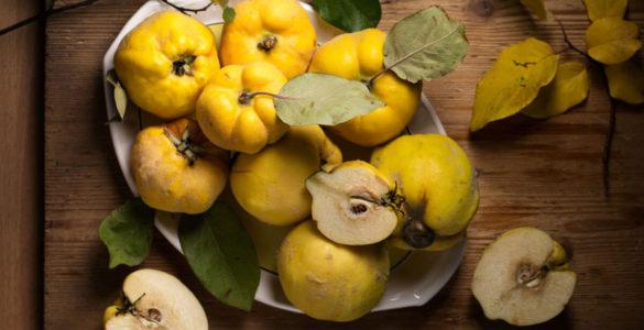 Лікарка назвала корисний під час посту фрукт