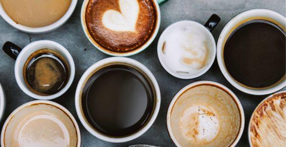 Названо найгірший час для вживання кави