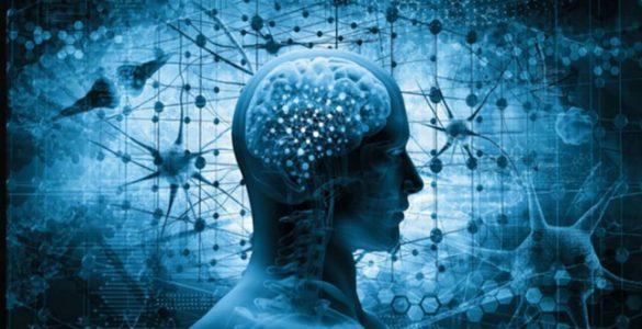 8 звичок, які призводять до зниження когнітивних функцій