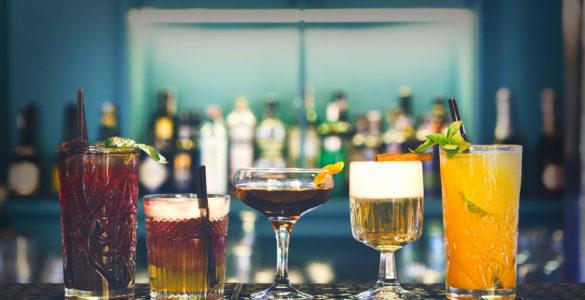 Психіатр-нарколог назвав найбільш небезпечний алкогольний напій
