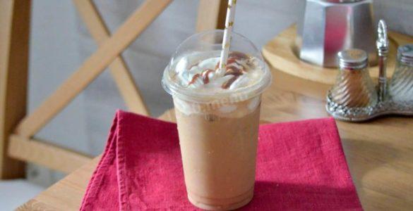 Лікарі-дієтологи визначили найнебезпечніший спосіб приготування кави