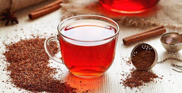 Проти раку і хвороб серця: унікальні властивості одного виду чаю сприяють довголіттю