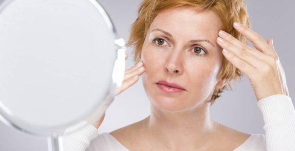 Високий холестерин: ознаки на обличчі, що попереджають про небезпеку