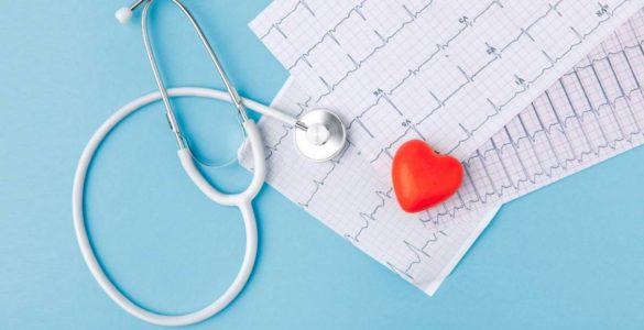 Кардіологи перерахували п'ять щоденних звичок, які допомагають уникнути проблем з серцем