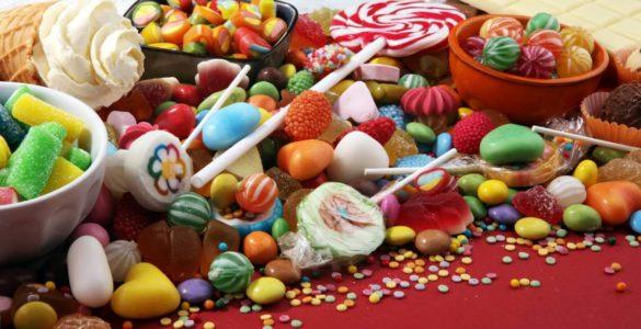 Лікарка розповіла про шкоду бажання солодко і жирно поїсти