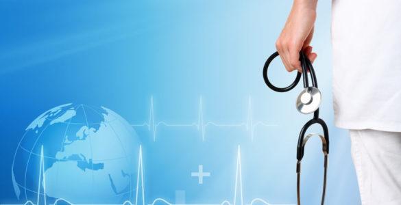Ключ до довголіття: шість порад лікарів, які допомагають зберегти молодість