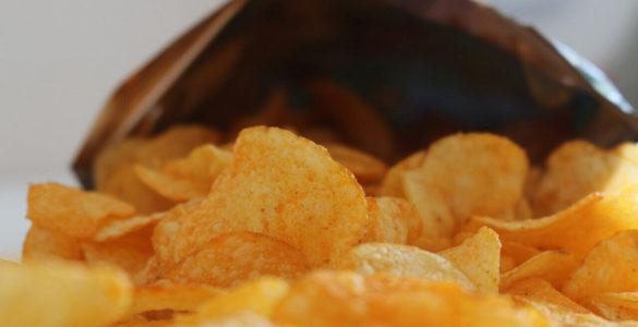 Експерти попередили про небезпечні для здоров'я добавки в популярних продуктах