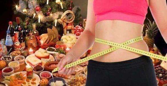 Лікар попередила про часту помилку при схудненні