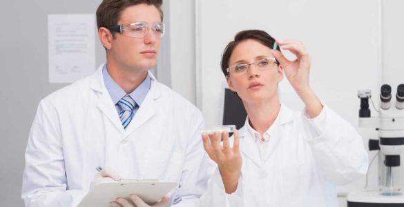 Інсулін в таблетках: вчені наблизилися до створення нової форми препарату для діабетиків