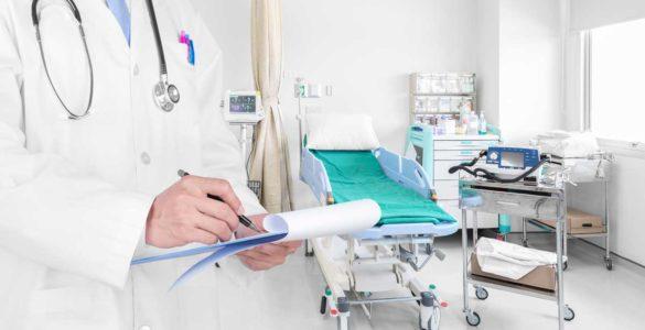 Лікар розкрив найбільш непотрібні медичні процедури