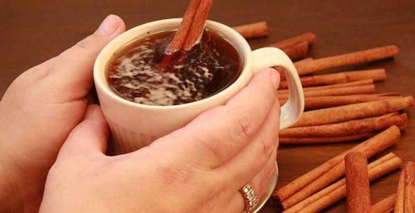 Секрет довголіття: один інгредієнт здатний зробити чай максимально корисним