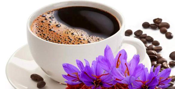 Зробити ранкову каву максимально корисною допоможе проста спеція