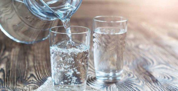Три найкорисніші напої назвала дієтологиня