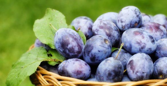 Підвищений тиск: дієтолог порадив фрукт, здатний його знизити
