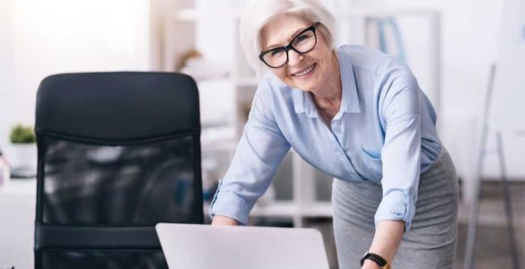 Ключ до довголіття: сім щоденних звичок, які здатні продовжити життя