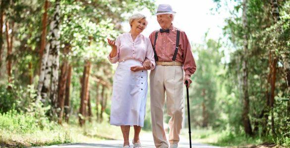 Як прожити довше: продукти, яких варто уникати заради довголіття