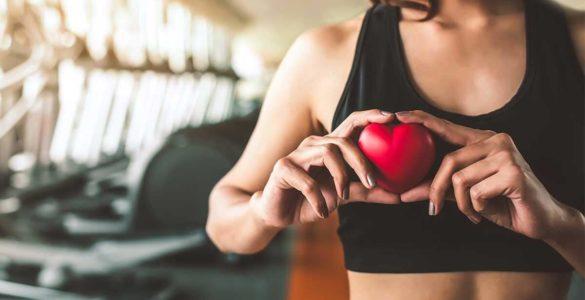 Небезпечний спорт: які вправи збільшують ризик раптової зупинки серця