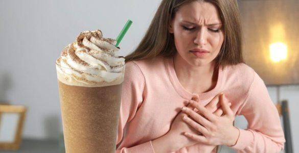 Популярний кавовий напій виявився небезпечним для серця