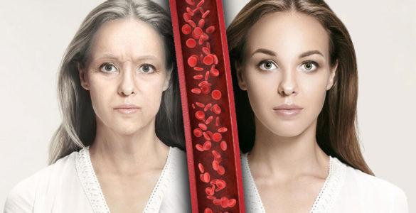 Секрети молодості: 4 добавки, які захистять шкіру від ознак старіння