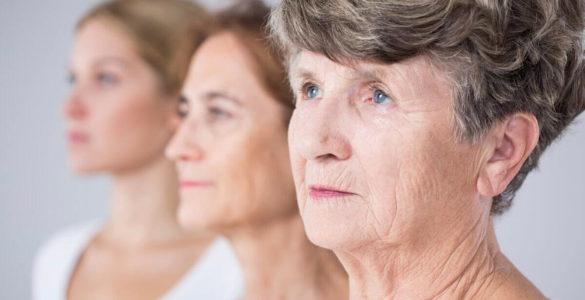 Боротьба зі старінням: 6 ефективність способів продовжити молодість назвали лікарі