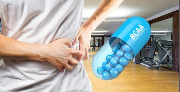 Ризик пошкодження печінки: чим можуть бути шкідливі дієтичні добавки