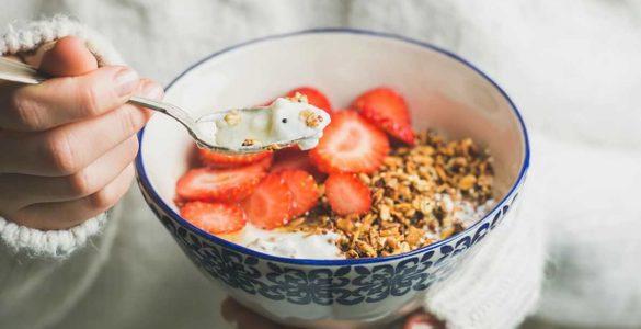 Корисний для кишечника: секрет довголіття знайшли в одному продукті для сніданку