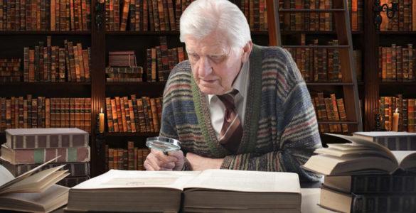 Секрет довголіття виявили в простому повсякденному занятті