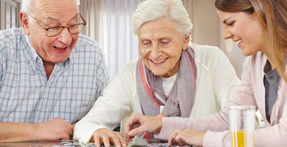 Для довгого життя: що треба зробити кожному до 60 років, підказала ендокринолог