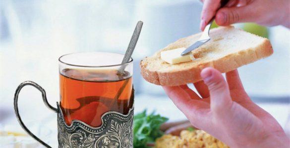 Здоровий сніданок: найбільш шкідливі звички назвали дієтологи