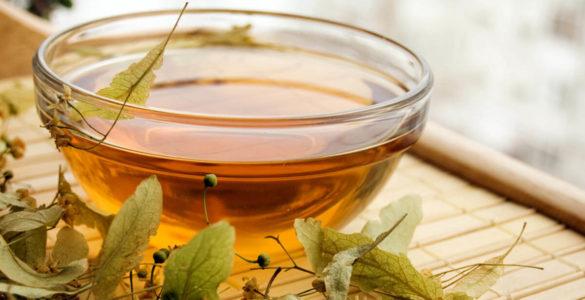 Для кишечника і проти тромбів: простий чай виявився одним з найбільш корисних